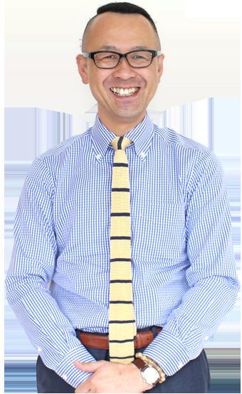 代表取締役 首藤 崇宏